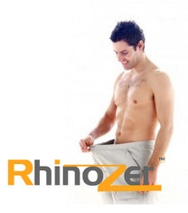 Rhinozer Penis Enlargement Systems Rhinozer Nipple enlarging Clit Sucking systems
